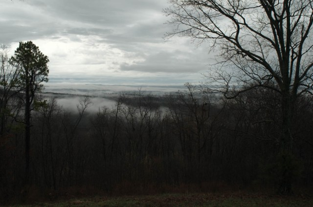 fog in the valley 1 (D7000)