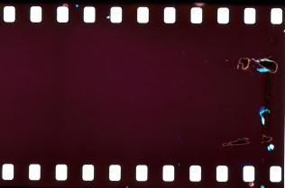 Compania Imago CN200 last frame