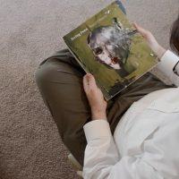 'Irving Penn: Beyond Beauty'