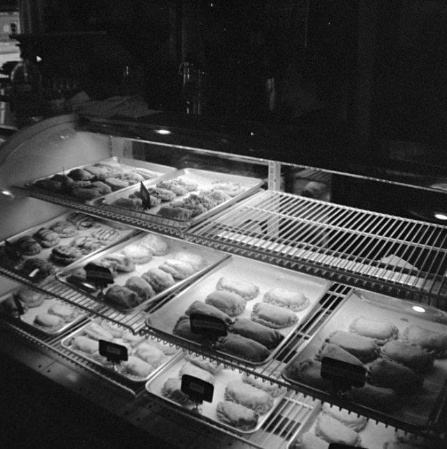 Gainesville Fried Pie Co.