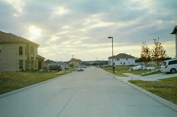 Irving, TX 2016