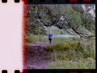20160530-1012-Trinity River Audobon-©JamesECockroft-5354-wife