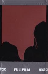 Polaroid Week-Instax1-destroyed 3 1