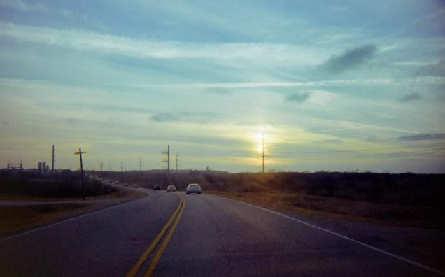 Irving, TX 2015