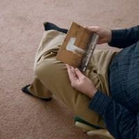 Unboxing 'No Constructive Conclusions'