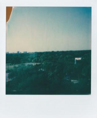 Dallas, TX 2018