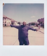 Riyaz - Irving, TX 2018
