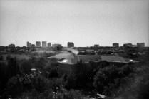 Dallas, TX 2017