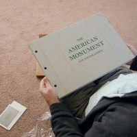 Unboxing 'The American Monument'