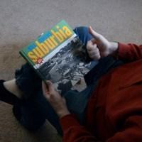 Bill Owens - 'Suburbia' (1999)