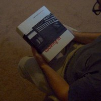 Looking In: Robert Frank's The Americans - Expanded Edition