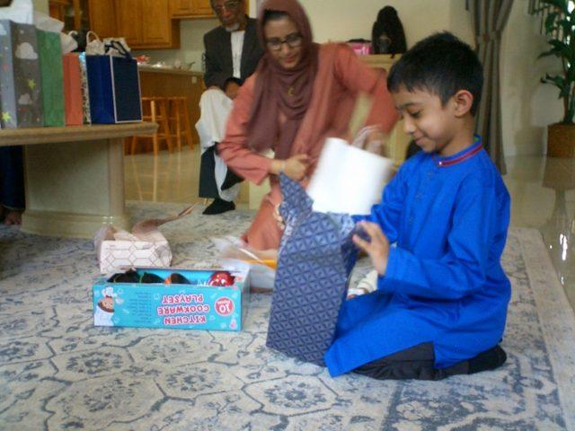 eid-al-fitr-celebration-2021-075