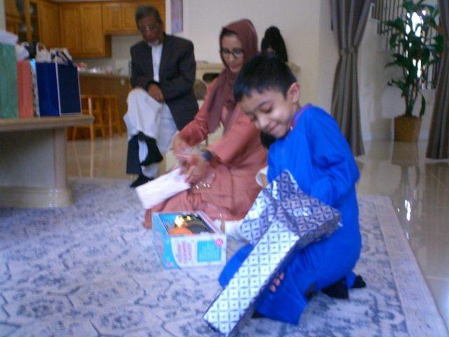 eid-al-fitr-celebration-2021-080