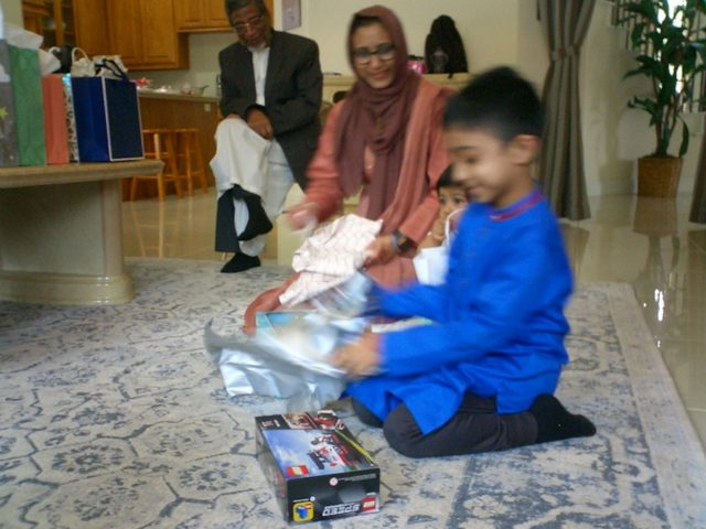 eid-al-fitr-celebration-2021-085