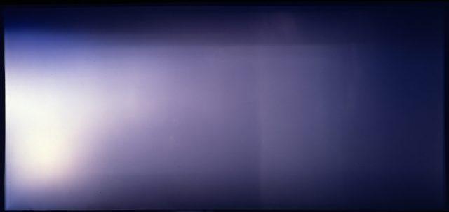 ar-spring-2021-holgawpc246
