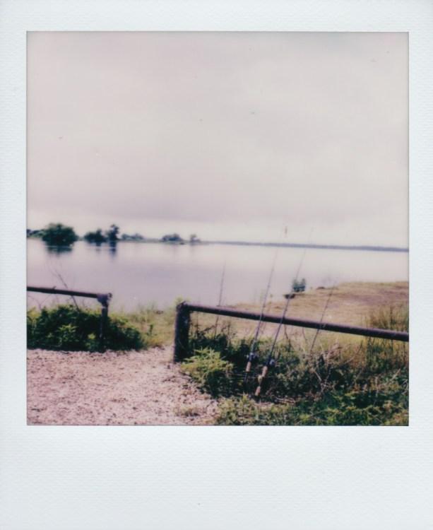 flooded-lake286