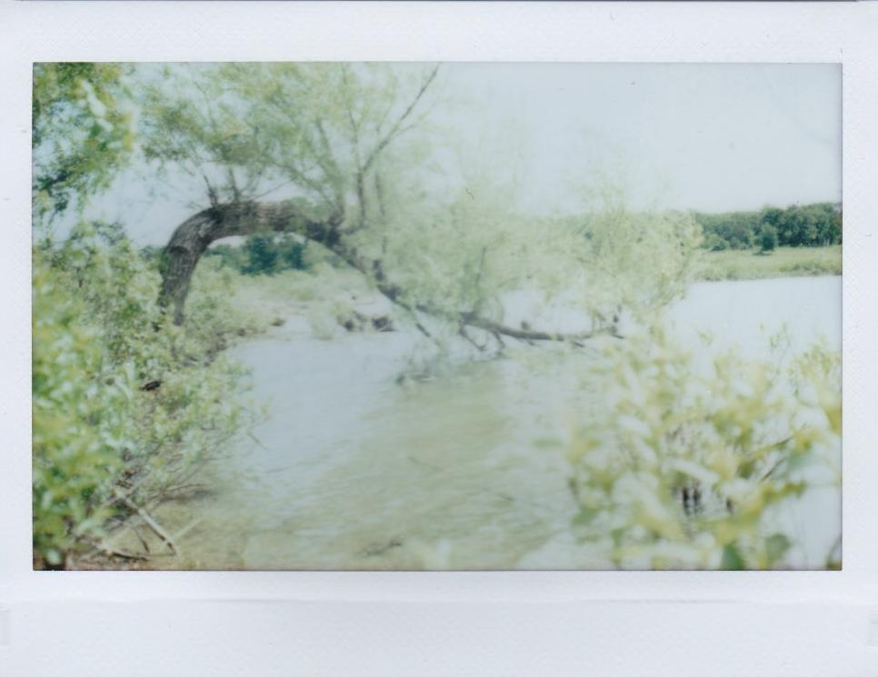 grapevine-lake-underwater