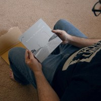Matt Day - 'Social Distancing'