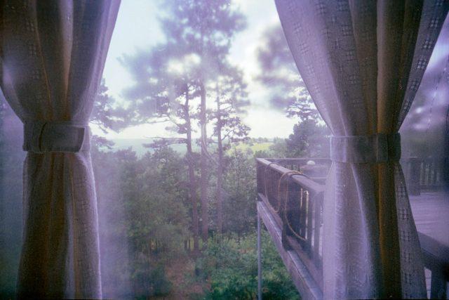 curtains-waiwai