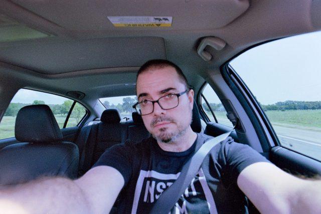 driving-self-fm3