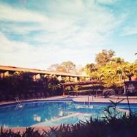 Costa Rica Trip 2015 iPhone67©JamesECockroft 20150218