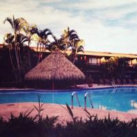 Costa Rica Trip 2015 iPhone68©JamesECockroft 20150218