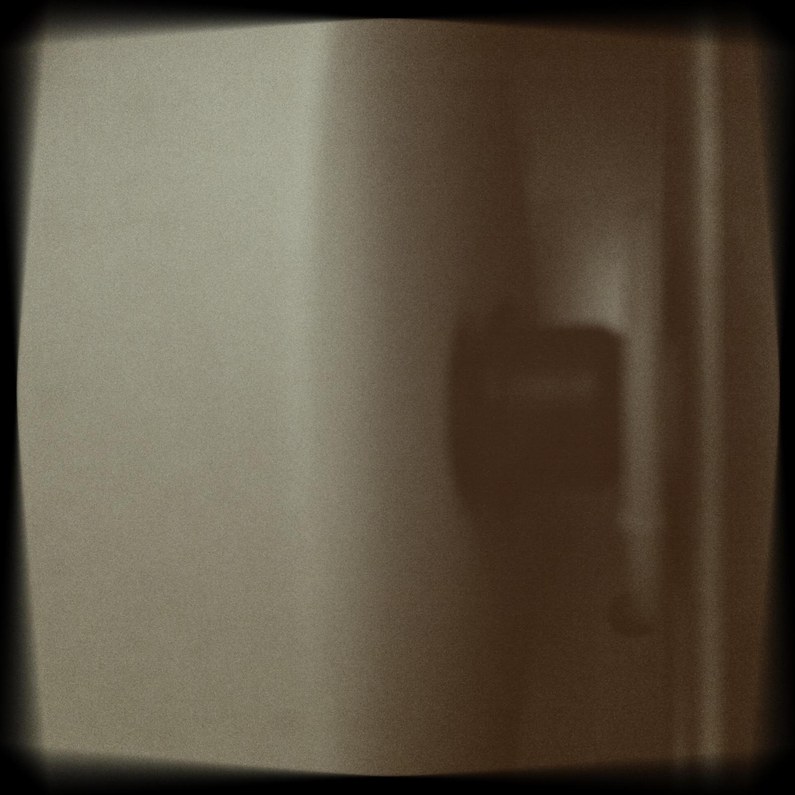 IMG 5047 2012 02 08 at 15 21 26