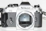 Nikon FG|12|©JamesECockroft-20150114