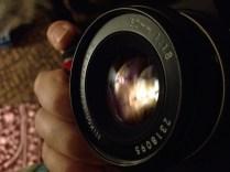 nikon 50mm 1-8 E-degradr-ed