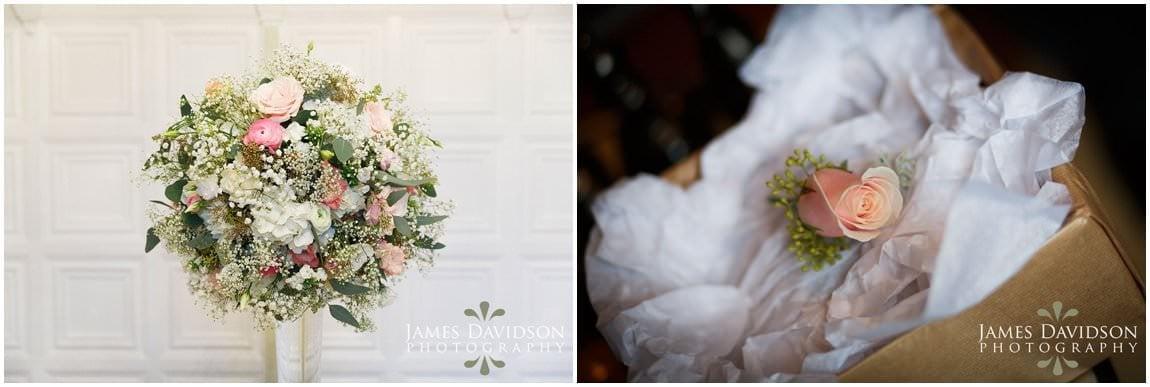 hengrave-wedding-025