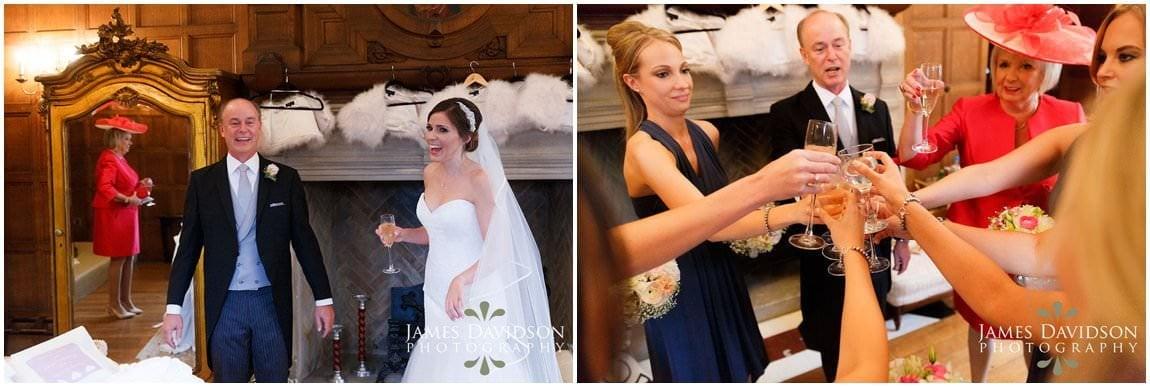 hengrave-wedding-037