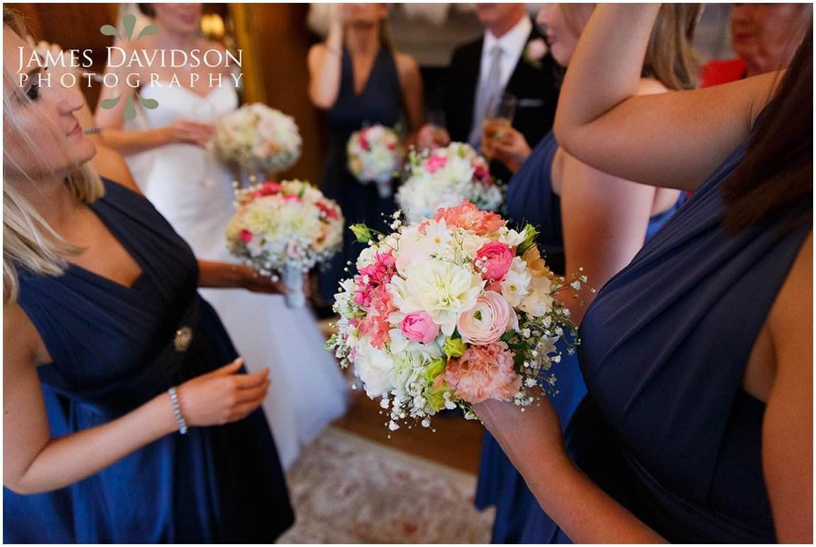 hengrave-wedding-038