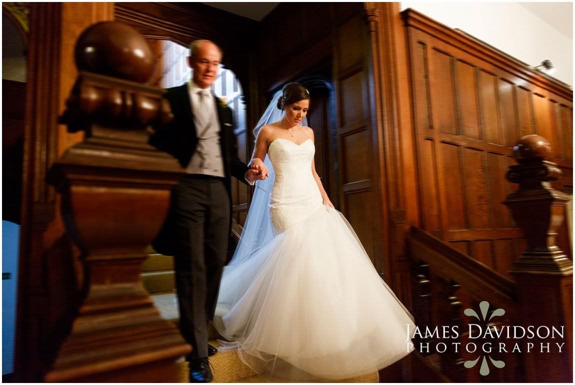 hengrave-wedding-040