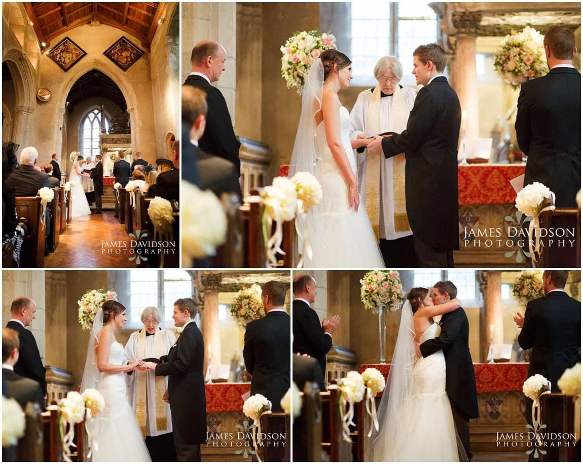 hengrave-wedding-049