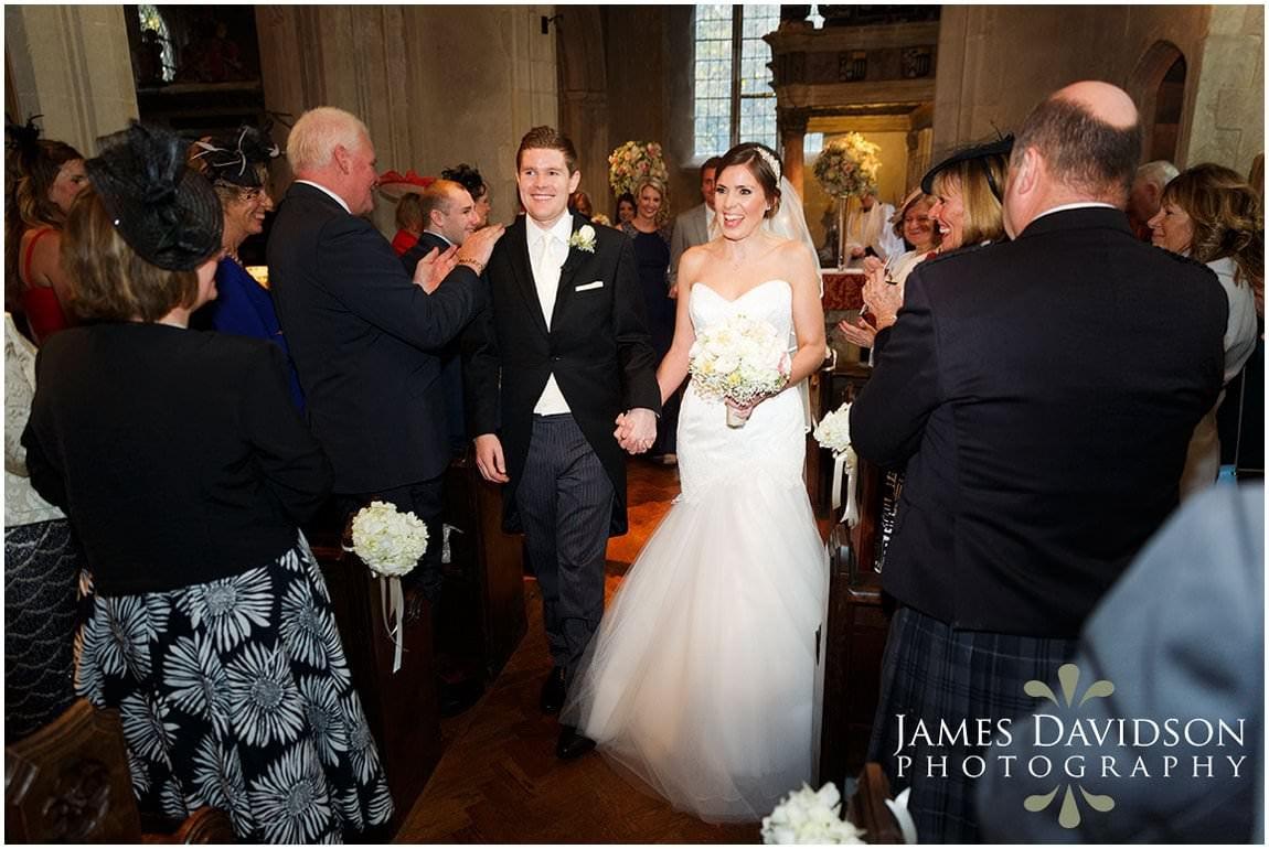 hengrave-wedding-051