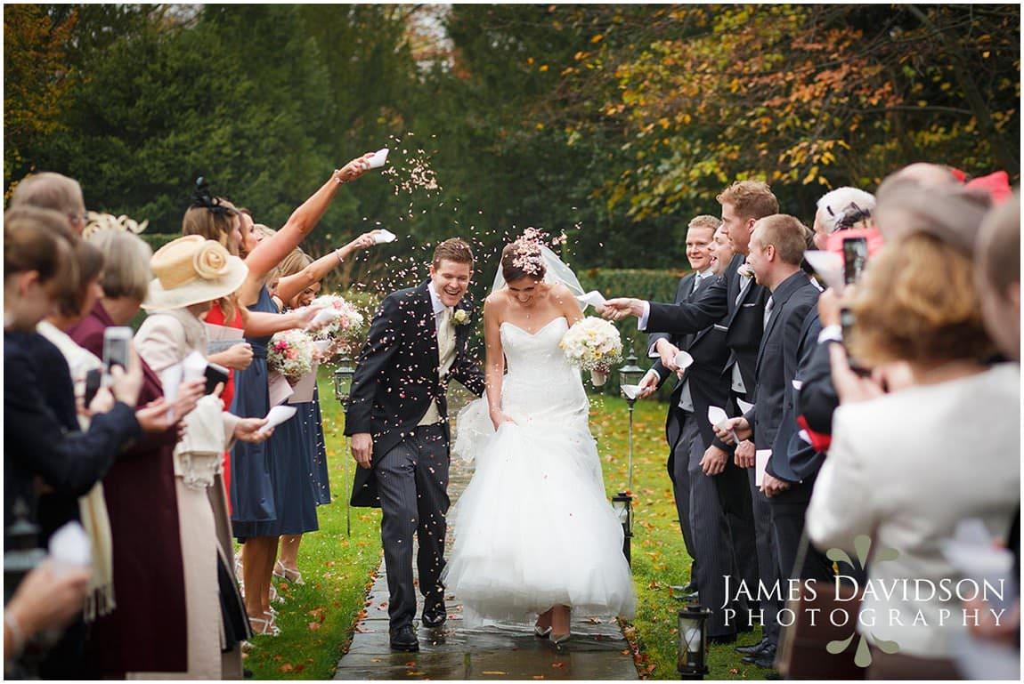 hengrave-wedding-054