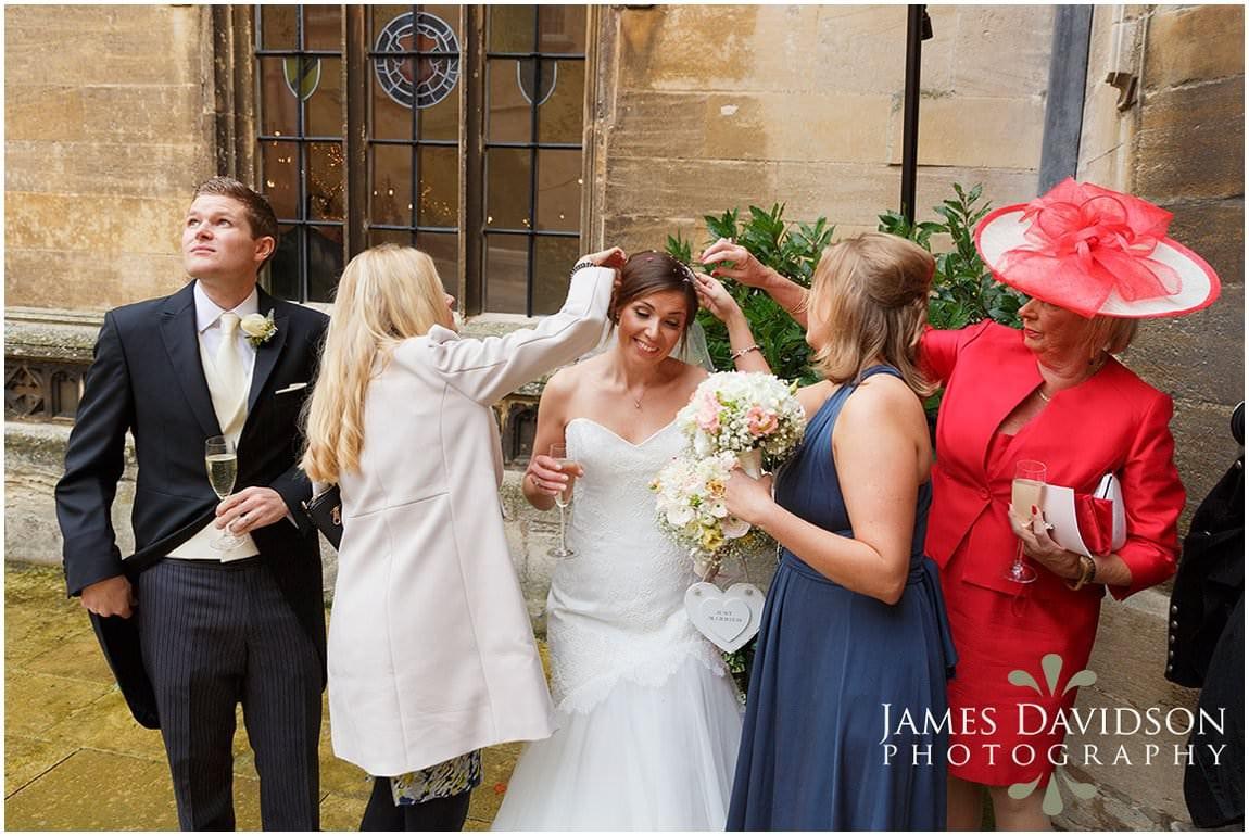 hengrave-wedding-063