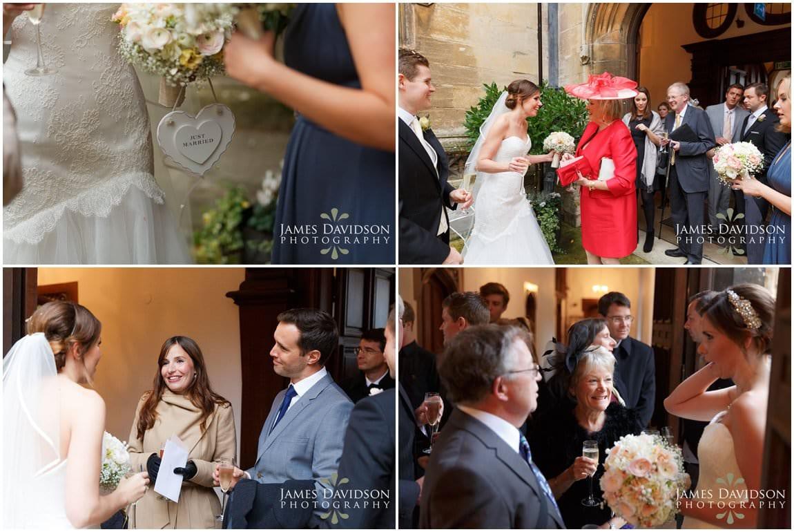 hengrave-wedding-064