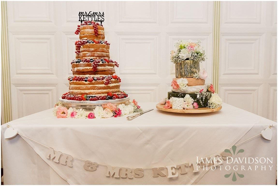 hengrave-wedding-070