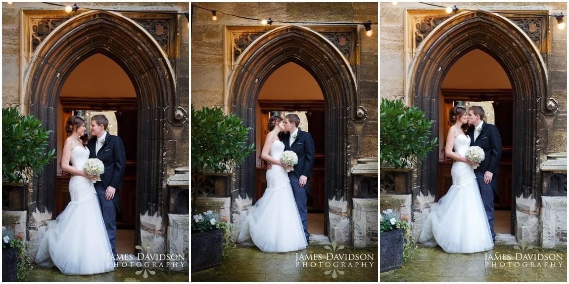 hengrave-wedding-071