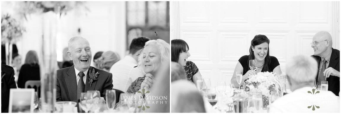 hengrave-wedding-085