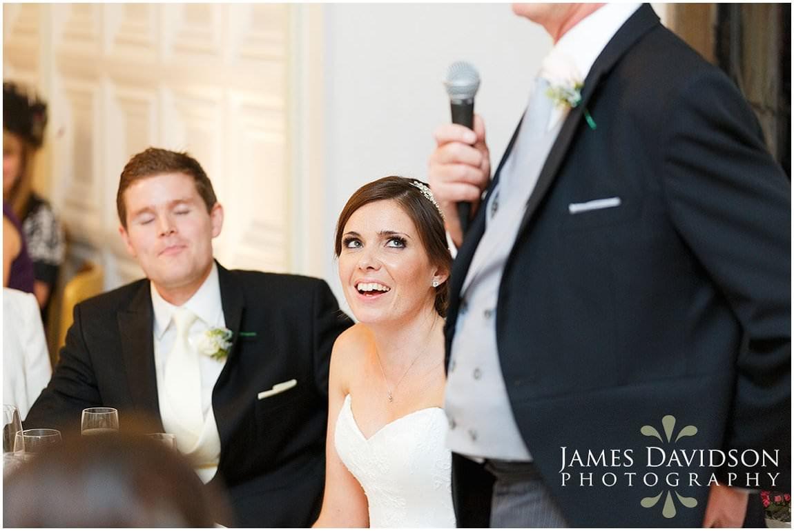 hengrave-wedding-088