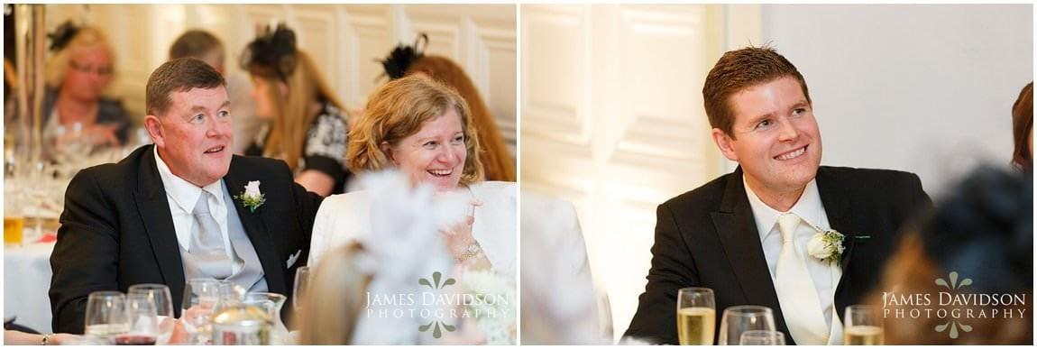 hengrave-wedding-089