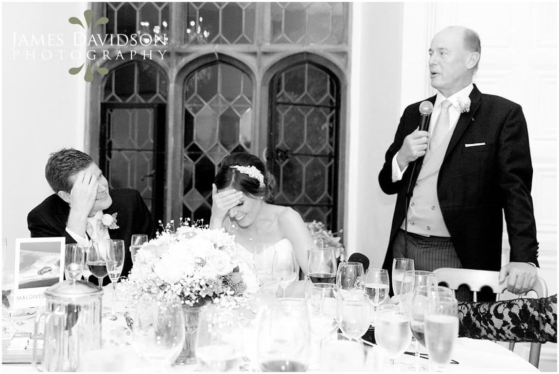hengrave-wedding-092