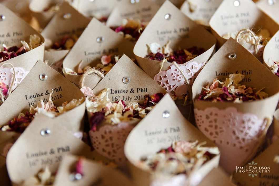 bruisyard-hall-weddings-018