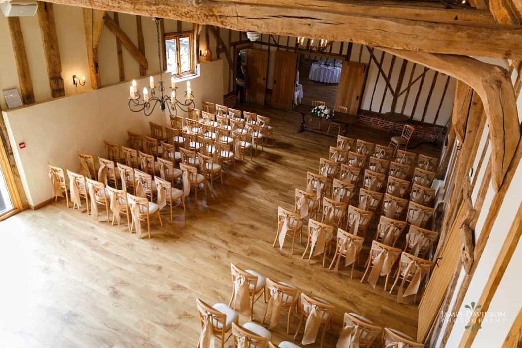 bruisyard-hall-weddings-019