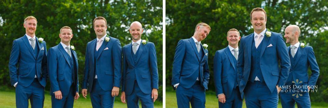 bruisyard-hall-weddings-021