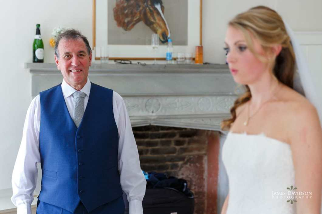 bruisyard-hall-weddings-033