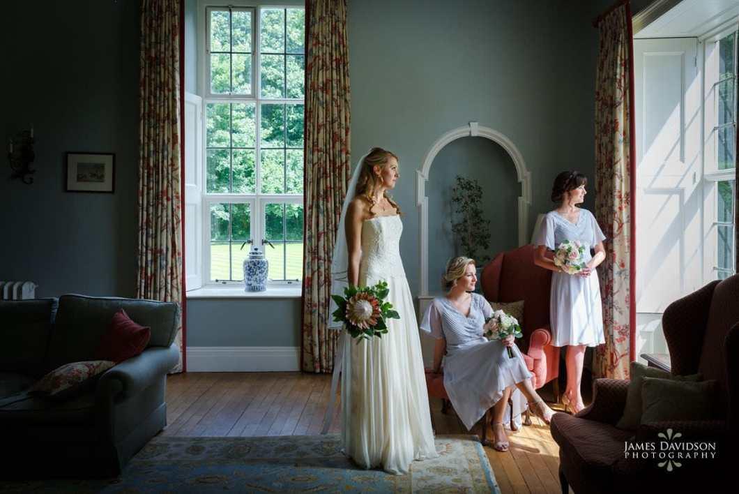 bruisyard-hall-weddings-036