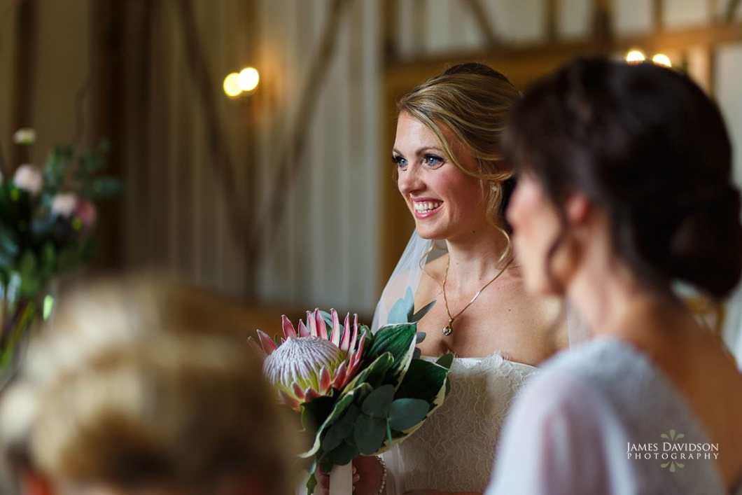 bruisyard-hall-weddings-041